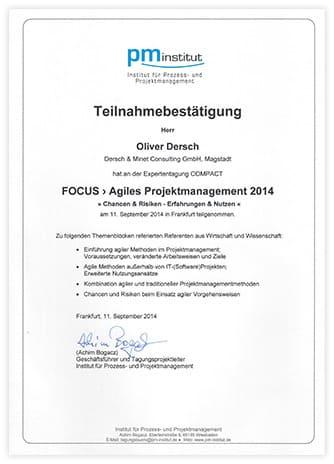Zertifikate_Oliver_Dersch_Page_02