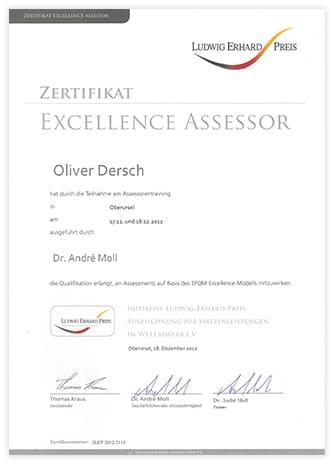 Zertifikate_Oliver_Dersch_Page_09